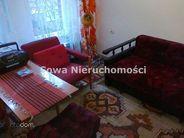 Dom na sprzedaż, Jelenia Góra, Cieplice Śląskie-Zdrój - Foto 10