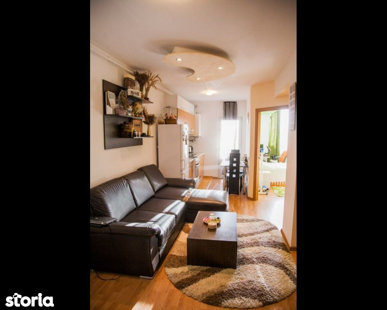 Apartament de vanzare, Cluj (judet), Strada Oașului - Foto 8