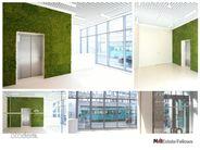 Lokal użytkowy na wynajem, Poznań, Centrum - Foto 6
