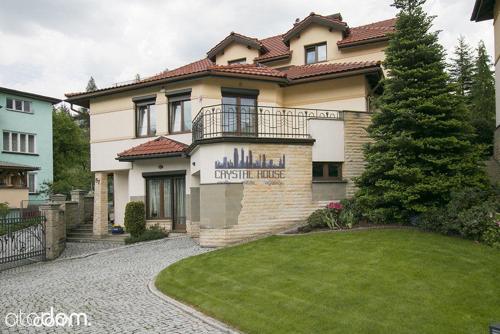 Dom na sprzedaż, Krynica-Zdrój, nowosądecki, małopolskie - Foto 2
