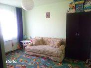 Apartament de vanzare, Cluj (judet), Strada Cetății - Foto 1