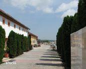 Spatiu Comercial de inchiriat, Cluj (judet), Tureni - Foto 2