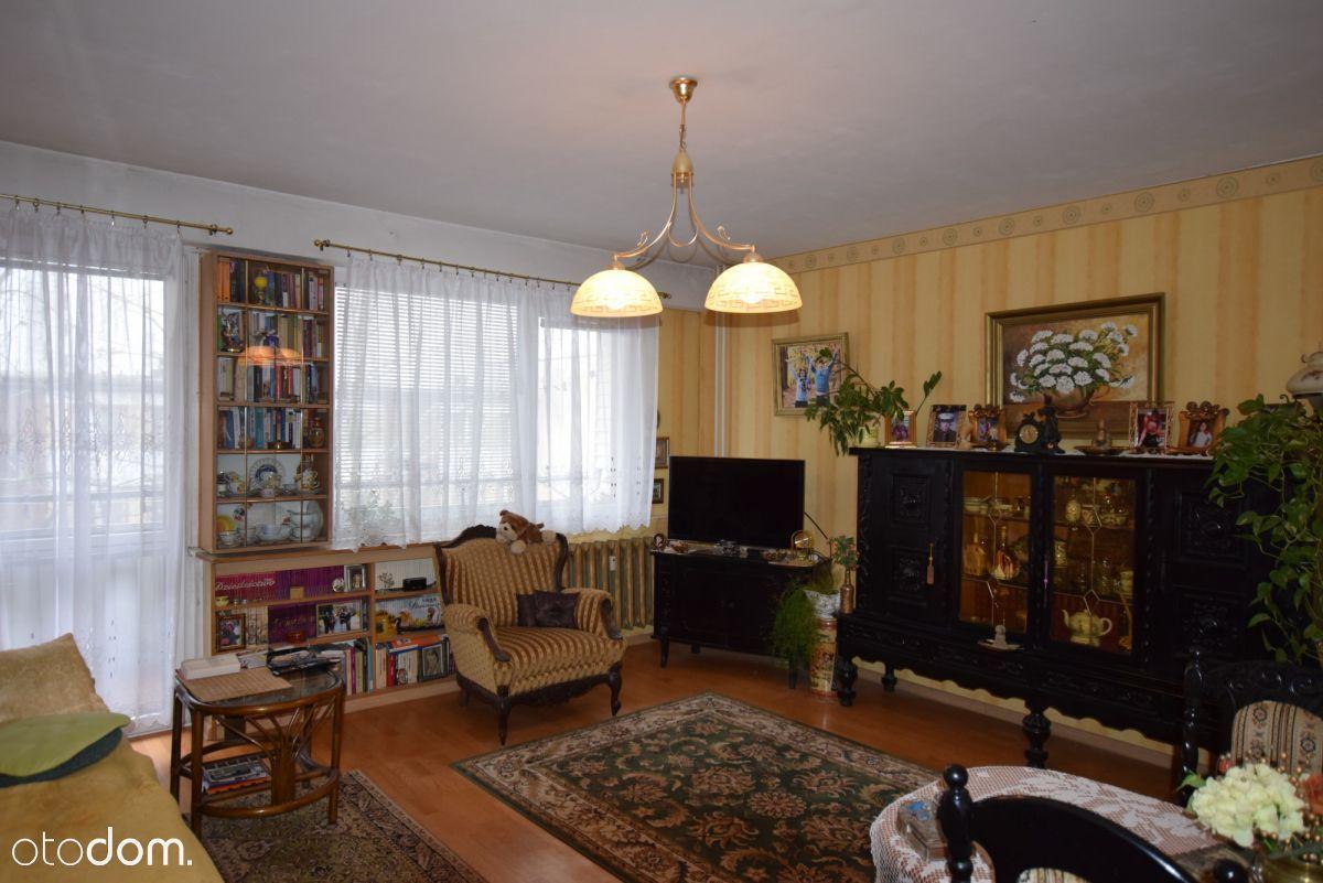 Mieszkanie na sprzedaż, Białystok, Słoneczny Stok - Foto 1