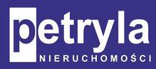 To ogłoszenie dom na sprzedaż jest promowane przez jedno z najbardziej profesjonalnych biur nieruchomości, działające w miejscowości Niepołomice, wielicki, małopolskie: Biuro Nieruchomości Petryla s.c.