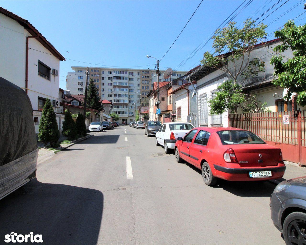 Casa de vanzare, București (judet), Griviţa - Foto 10