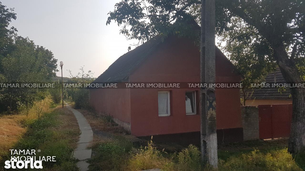 Casa de vanzare, Arad (judet), Miniş - Foto 3