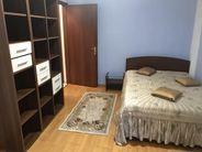Apartament de inchiriat, București (judet), Băneasa - Foto 3