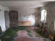 Dom na sprzedaż, Ligota Mała, oleśnicki, dolnośląskie - Foto 9