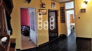 Apartament de vanzare, Sibiu, Terezian - Foto 12