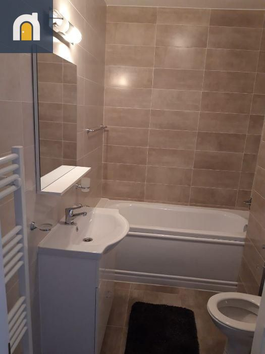Apartament de inchiriat, Cluj (judet), Bulgaria - Foto 5