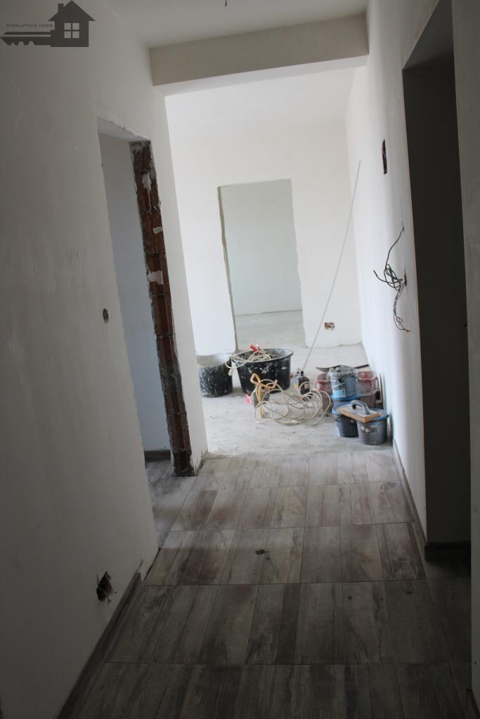 Apartament de vanzare, Timisoara, Timis, Girocului - Foto 17