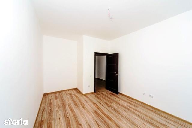Apartament de vanzare, București (judet), Apărătorii Patriei - Foto 4