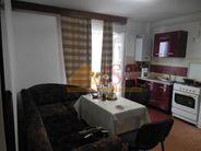 Apartament de vanzare, Sibiu (judet), Gușterița - Foto 1