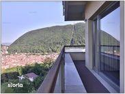 Apartament de vanzare, Brașov (judet), Strada Stejerișului - Foto 1