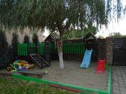 Casa de vanzare, Arad (judet), Arad - Foto 15