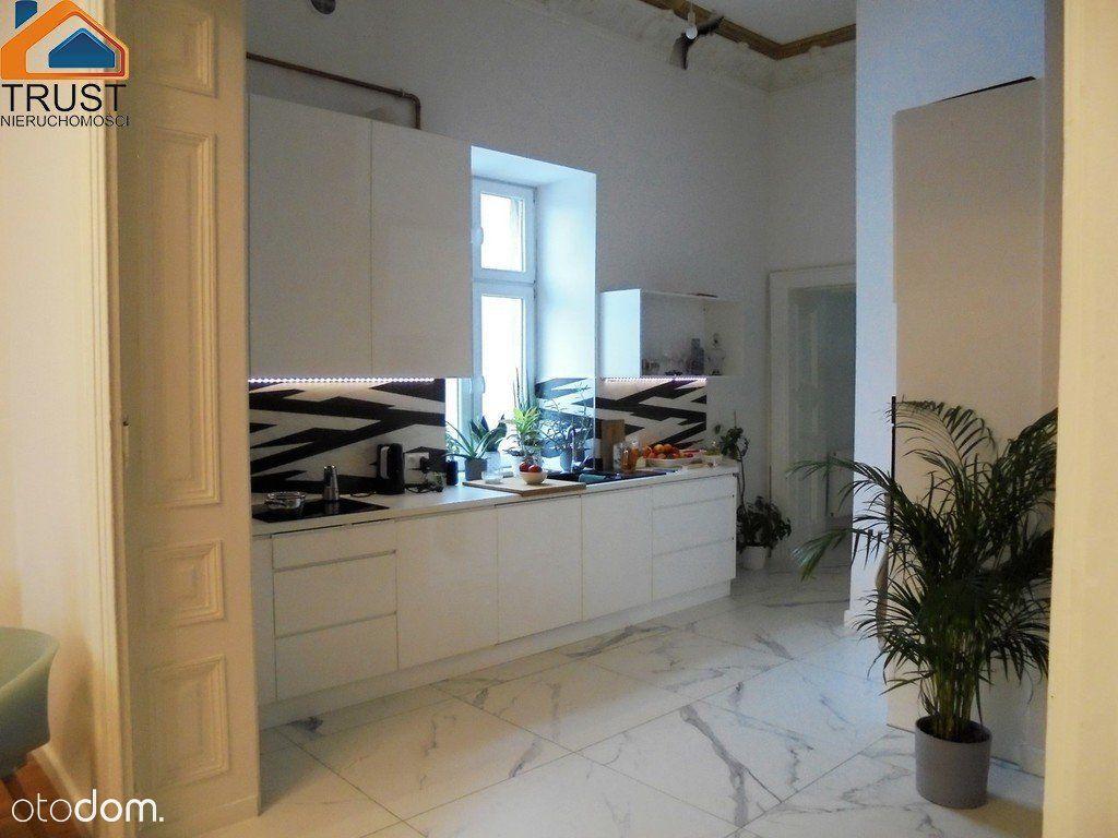 Mieszkanie na sprzedaż, Łódź, Śródmieście - Foto 6