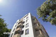 Apartament de vanzare, București (judet), Aleea Dumbrăvița - Foto 5