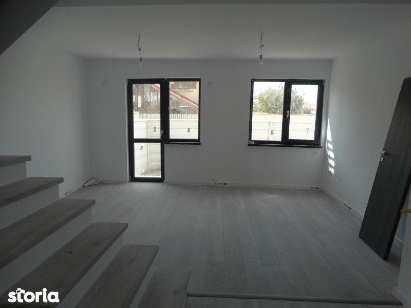 Casa de vanzare, Ilfov (judet), Bragadiru - Foto 9