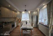 Dom na sprzedaż, Ściechówek, gorzowski, lubuskie - Foto 9