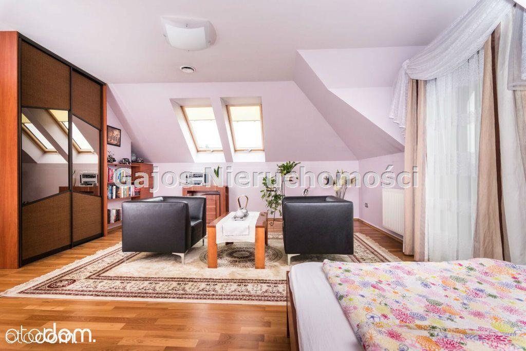 Dom na sprzedaż, Kraków, Tyniec - Foto 16