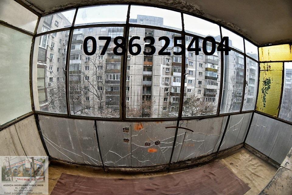 Apartament de vanzare, Bucuresti, Sectorul 6, Drumul Taberei - Foto 8