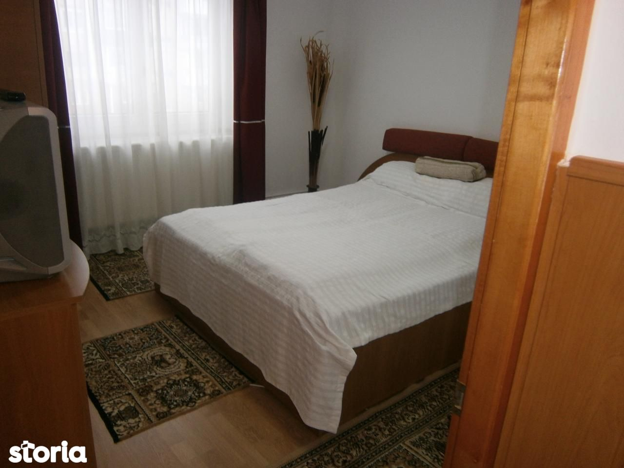 Apartament de vanzare, Hunedoara (judet), Petroşani - Foto 2