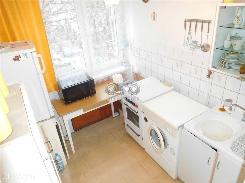 Mieszkanie na sprzedaż, Wrocław, dolnośląskie - Foto 8