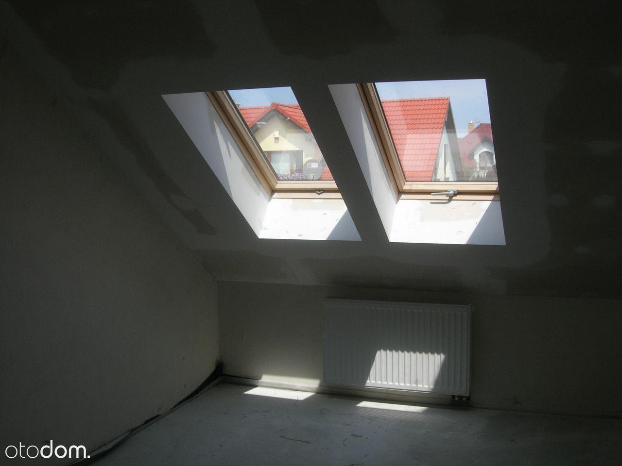 Dom na sprzedaż, Smolec, wrocławski, dolnośląskie - Foto 12