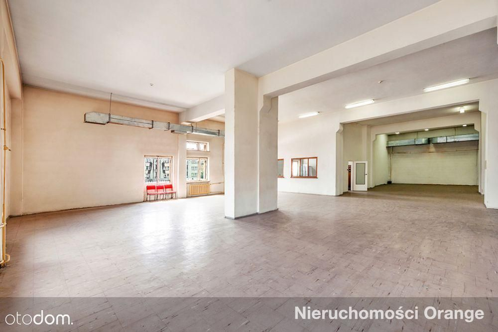 Lokal użytkowy na sprzedaż, Człuchów, człuchowski, pomorskie - Foto 9