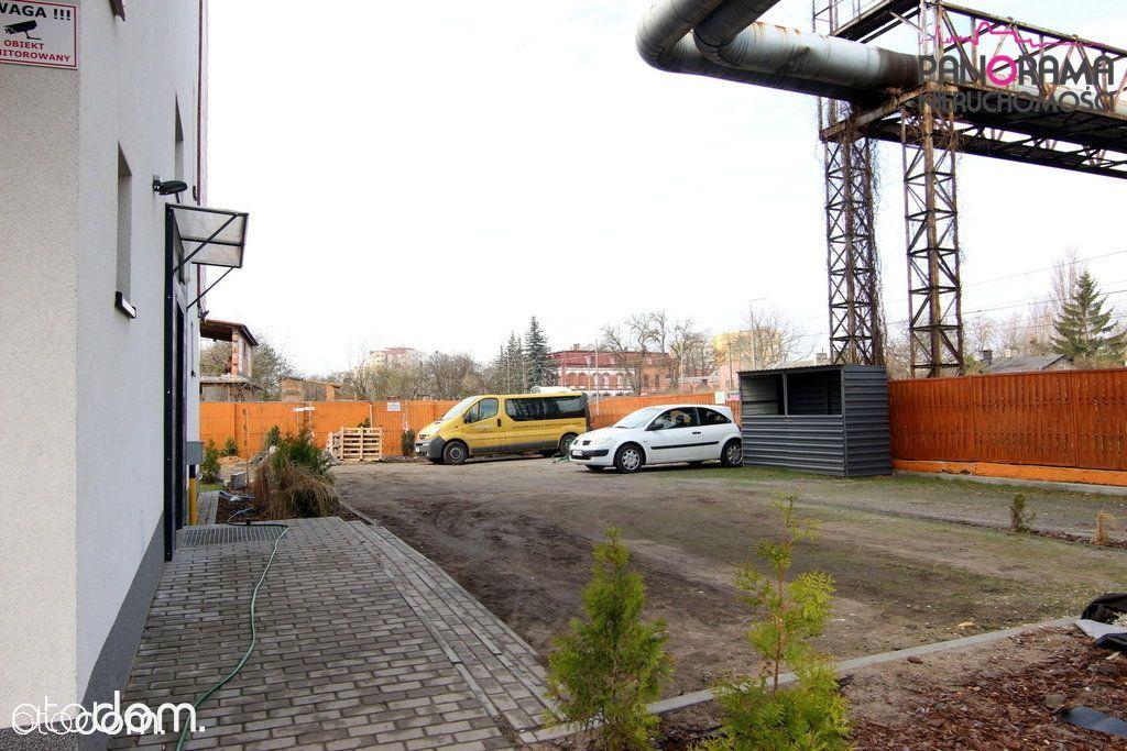 Dom na sprzedaż, Toruń, kujawsko-pomorskie - Foto 11