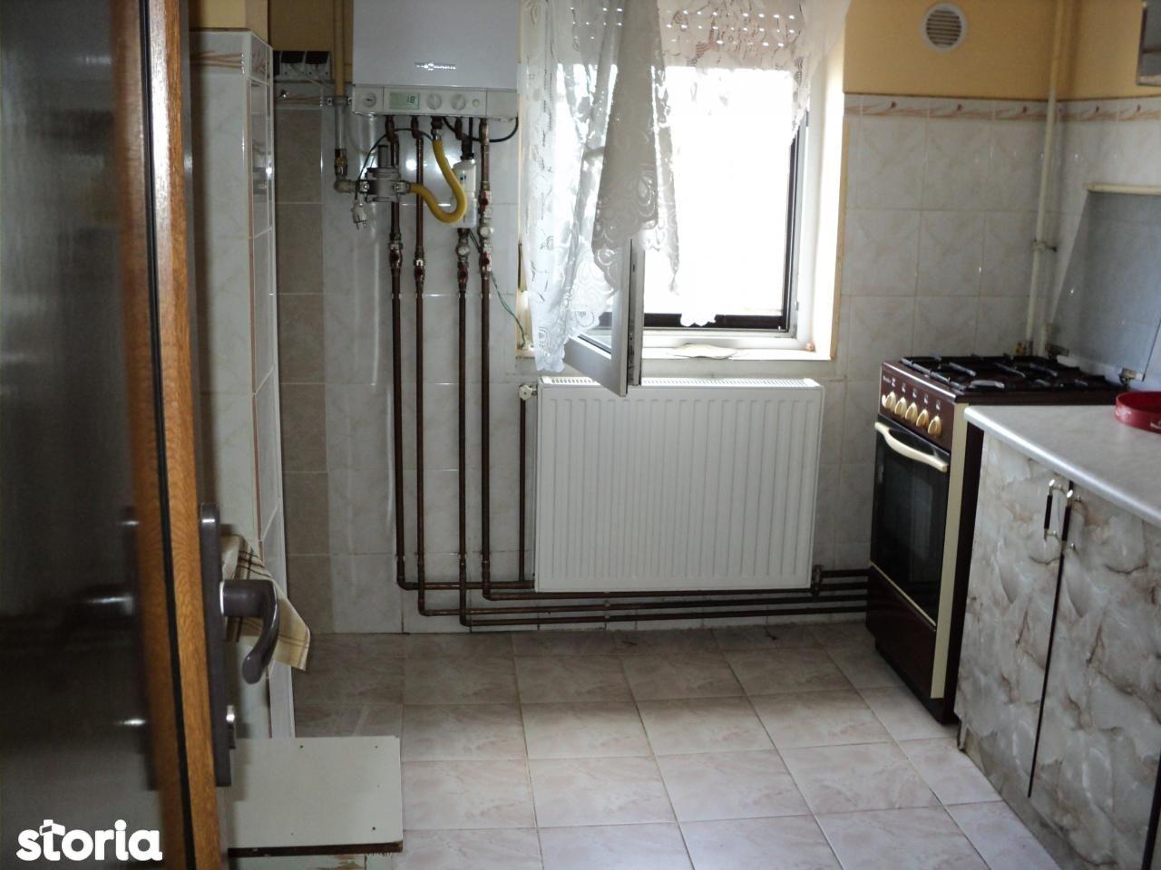 Apartament de vanzare, Arad (judet), Micălaca - Foto 8