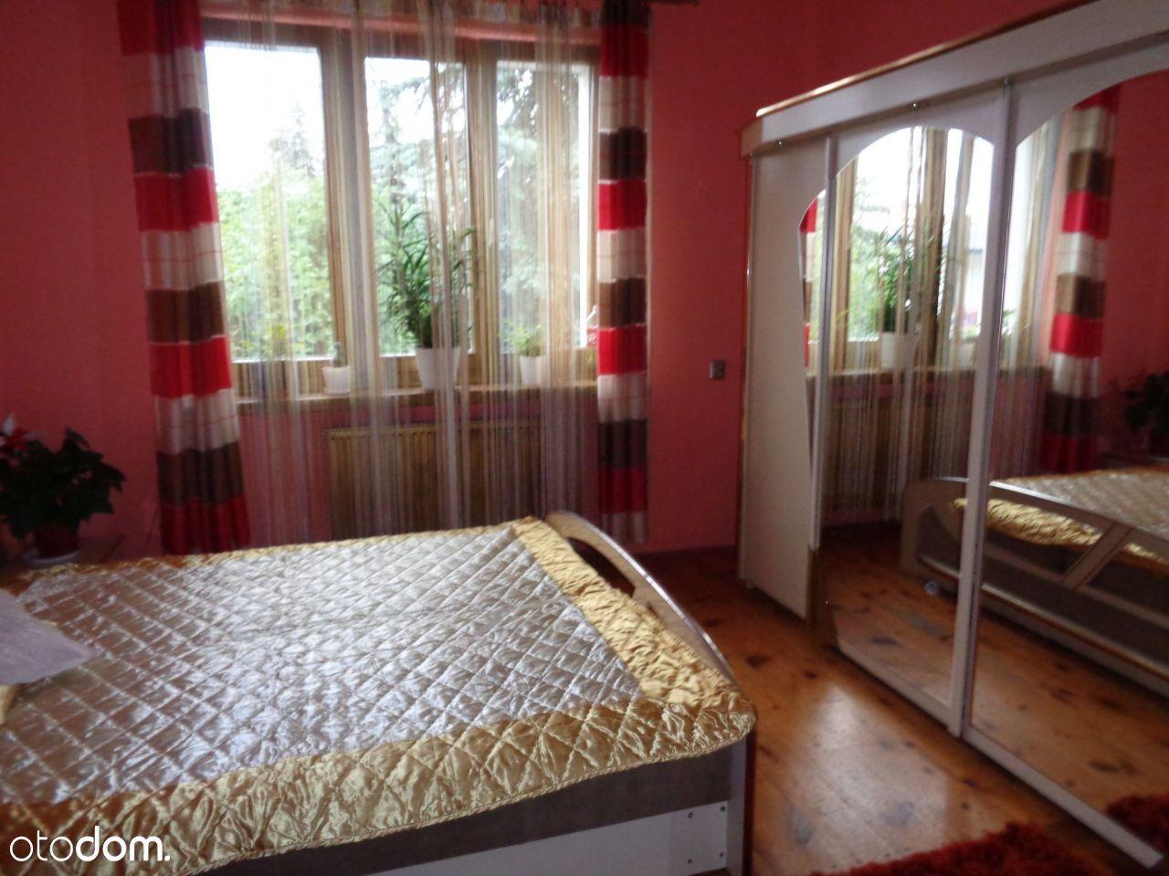 Dom na sprzedaż, Kielce, Białogon - Foto 14