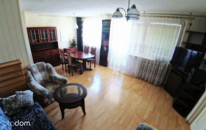 4 Pokoje Mieszkanie Na Sprzedaż Lublin Czechów 58194400 Www