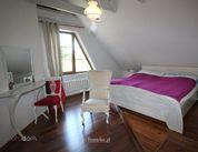 Dom na sprzedaż, Gorzów Wielkopolski, lubuskie - Foto 9