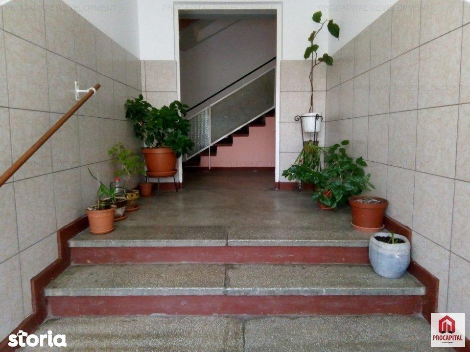Apartament de vanzare, București (judet), Bulevardul Theodor Pallady - Foto 9
