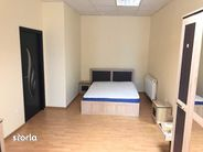 Apartament de inchiriat, Bistrița-Năsăud (judet), Piața Centrală - Foto 3