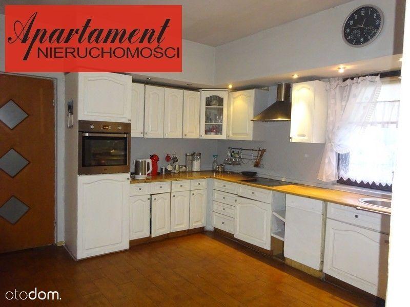 Dom na sprzedaż, Kamieniec Wrocławski, wrocławski, dolnośląskie - Foto 5