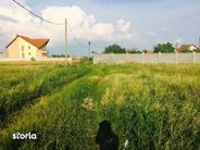 Teren de Vanzare, Arad (judet), Strada Zoe - Foto 3