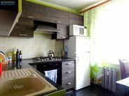 Mieszkanie na sprzedaż, Lublin, Czuby - Foto 5