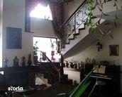 Casa de vanzare, Vâlcea (judet), Strada Dealul Malului - Foto 10