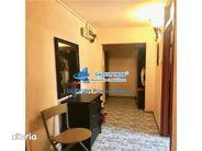 Apartament de vanzare, Prahova (judet), Strada Aviatorilor - Foto 10