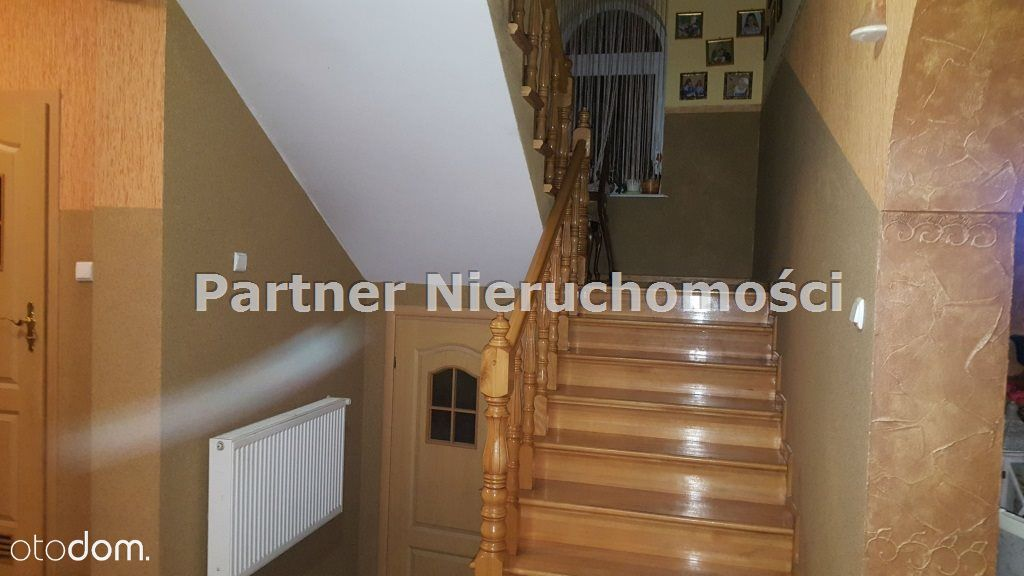 Dom na sprzedaż, Toruń, Wrzosy - Foto 17