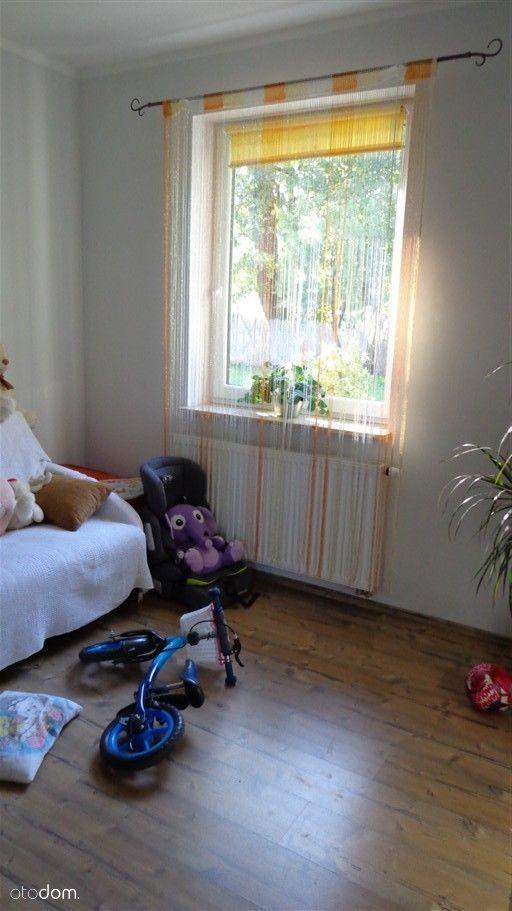 Dom na sprzedaż, Poklatki, poznański, wielkopolskie - Foto 11