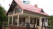 Dom na sprzedaż, Huta, tucholski, kujawsko-pomorskie - Foto 5