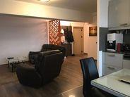 Apartament de inchiriat, Iasi, Tatarasi - Foto 4