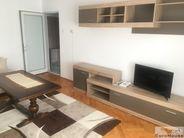 Apartament de inchiriat, Alba (judet), Tolstoi - Foto 1