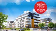 Mieszkanie na sprzedaż, Mysłowice, śląskie - Foto 3