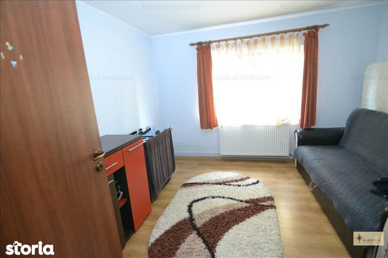 Apartament de vanzare, Brasov, Scriitorilor - Foto 5