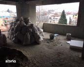 Apartament de vanzare, București (judet), Domenii - Foto 5