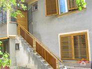 Casa de vanzare, Brașov (judet), Centrul Nou - Foto 5